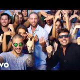 Reggaeton Mix 2017 Vol 2 Maluma, Daddy  Yankee, Ozuna,J Balvin, Farruko, Nicky Jam & DjVicente