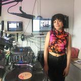 How Can I Help You? with Alejandra Sabillon @ The Lot Radio 05:28:2017