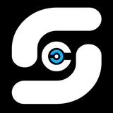 Rock al Riu - SEBi DJ Set [DIVENDRES 28 JUNY 3:00am]