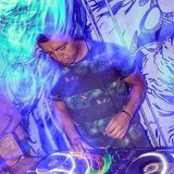Dj set Hugor-R 12 junio 2015