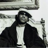 R.I.P. Mixtape - Guru