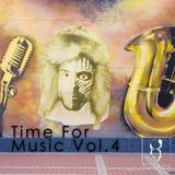 Time For Music Vol.4