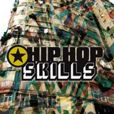 Hip-Hop Skills Mixtape 01