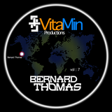 VitaMin | 7 by Bernard Thomas