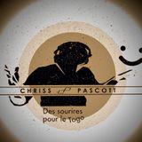 Chriss Pascott - A Good Thing 4 Des Sourires Pour Le Togo