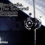 Decibelia: The Second Season - Episode 02