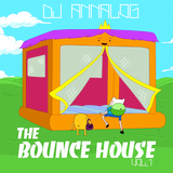 The Bounce House Vol. 1