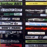 Old Skool Deep Vol.1
