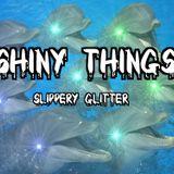 SLIPPERY GLITTER MIX