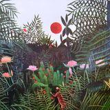 Exotica sampler 6.28.18