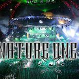 Pfirter full set @ Nature One 2014 Day 2 Century Circus Raketenbasis Pydna 02 08 2014 Eclusive