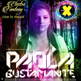 ElectroFantasyLaX - Show Sessions 2015 By Paola Bustamante
