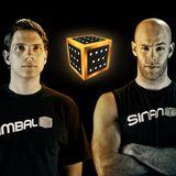 Gimbal & Sinan - The Final 2016