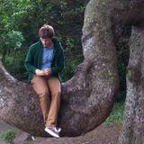 SR Mix #099: Ifan Dafydd