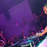 Dj Marcelo Duarte - Back to The Sound (Set Mix)