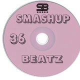 Smashup Beatz Radio Show Episode 36