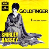 Sweet Company on Radio Cardiff #40 - 'Goldfinger'
