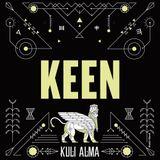 Keen for Kuli Alma
