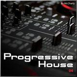Dj Set - Progressive House v04