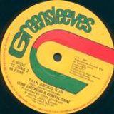 Rocca's Reggae Jamdown 16