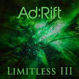 Limitless III