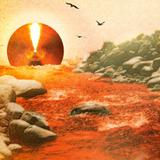 Skaņu mežs 2014 08 11 // saule, vasara, dienvidi (2. daļa)