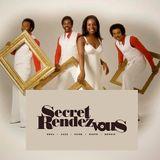 Secret RendezvouS 04