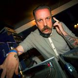 Andrew Weatherall 'A Love From Outer Space' Electric Elephant mix - R$N Exclusive