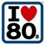 80's OLD SCHOOL FREESTYLE MIX
