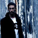 Leon Switch & Toast MC (EX Kryptic Minds, Chestplate) @ Mass Mondays, Fokus FM - London (23.06.2014)