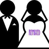 DJ Flounder Presents...Weddings Remixed