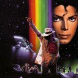 MJ Tribute D:U:M Radio