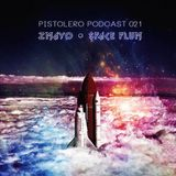 Pistolero Podcast 021 _ Zmayo _ Space Plum
