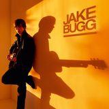 XFM Track by Track: Jake Bugg on Shangri-La