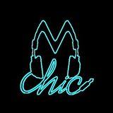 DJ M Chic Mixtape ElectroHouse Sp