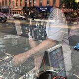 DJ EMSKEE LIVE ALL VINYL 2-HOUR SET AT BIERWAX IN BROOKLYN, NYC - 6/24/19