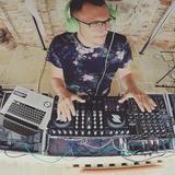 GUEUSH ◊ 7EVEN SCRAPYARD EDITION ◊ GISTEL (Live)