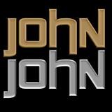 John John - Pacha Goiania 07.12 - Warm Up