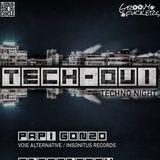 Promo Tech-Oui 01