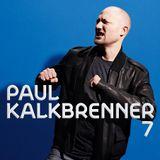 Paul Kalkbrenner - Sonar Festival 2013