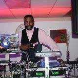 "DJ BOOBIE ""PARTY LIFE"" 3"