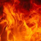 DJ Johnny 5 Presents - Raw Fire Ep 07