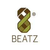 Destructive  86 Beatz mix @ radio.mastering.lt 2014.05.17