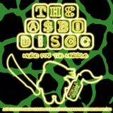 ASBO Disco Old School Ragga Jump Up Jungle showdown