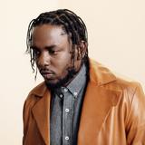 KARTEL VDJ - Summer 18 Mix ( Hip Hop x Trap part )