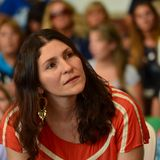 Macha: Las mujeres tenemos que poder decidir en todos los ámbitos qué queremos hacer y de qué modo