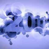 """SEASON 0 [DEMO/PRE MIXING] - """"Defining 2011"""""""