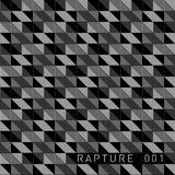 Rapture 001