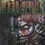 Knock Vs Onikore - Hard Ritmik (Original Mix)