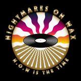Nightmares On Wax - BBC Radio 6 - 6 Mix